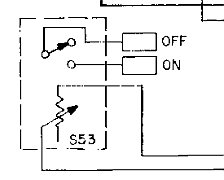 knob repeat rate schematic