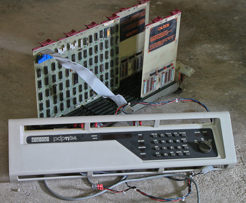 programmer_console_as_unibus_diagnostic-5